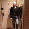 Маргарита, 52, г.Ровно