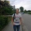 Юра, 26, г.Полонное