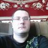 Oleg Pavlenko, 25, г.Белая
