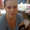 Ольга, 41, г.Рени