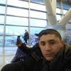 Анвар, 33, г.Балтийск