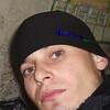 Сергей, 30, г.Врубовский