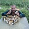 Игорь, 62, г.Орел