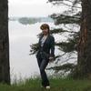 Tatyana, 40, г.Сольцы