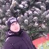 Юра, 28, г.Рыльск