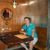 Сергей, 31, г.Тарко (Тарко-сале)