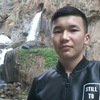 Эрлан, 48, г.Бишкек