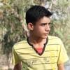 aman, 18, г.Исламабад