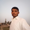 Ramratan, 24, г.Gurgaon