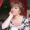Ольга, 42, г.Днепропетровск