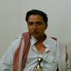 Роман, 39, г.Рязань