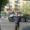 Олег, 48, г.Воронеж