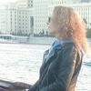 Мария, 36, г.Балашиха