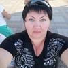 Виктория, 34, г.Новочеркасск