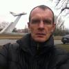 Владимир, 41, г.Песчанка