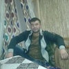 Kamil, 32, г.Жалал Абад