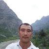 Sardor, 25, г.Владикавказ