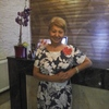 xmira, 61, г.Бишкек