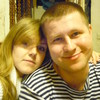 Александр Сурмин, 30, г.Харовск