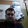 Роман, 31, г.Заполярный