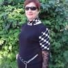 Наталья, 55, г.Дубоссары