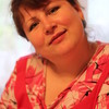 Зульфия, 37, г.Ордынское