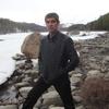 сергей, 48, г.Северобайкальск (Бурятия)