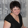 Nelli, 50, г.Bad Arolsen
