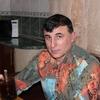 Владимир, 53, г.Волгоград