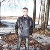 Алексей, 27, г.Набуль