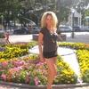 Lilia, 33, г.Алтухово
