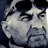 Yannis Anas, 55, г.Птолемаис
