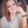 Мария, 20, г.Воронеж