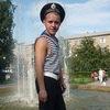 жариков, 33, г.Донской