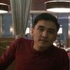 Robert, 25, г.Алматы (Алма-Ата)