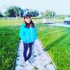 Зина, 18, г.Нововаршавка