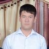 Akbars, 36, г.Каттакурган