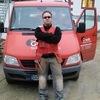 Andreas, 29, г.Nördlingen