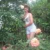 Виктория Муха, 47, г.Лучегорск