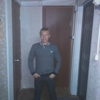Андрей, 37, г.Белебей