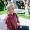 Александр, 56, г.Тверь