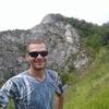 Aleksandr, 28, г.Варшава