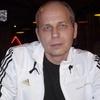 Maverick, 46, г.Ноксвилл