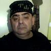 Jabrail, 52, г.Бирмингем