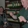 Ирландец, 45, г.Корк
