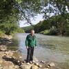 владимир, 57, г.Борисполь