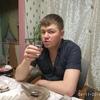 Евгний, 29, г.Северск