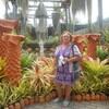 Ольга Ольга, 49, г.Учалы