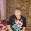 Валентина, 67, г.Тамбов