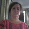 Виктория, 35, г.Каменец-Подольский